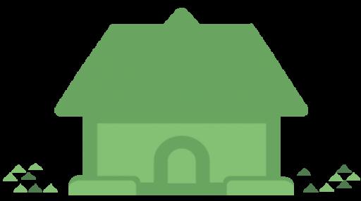 casa-la-noria