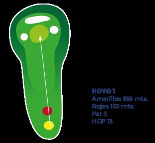 hoyo-1-ilustracion