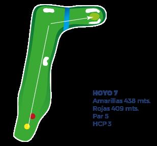 hoyo-7-ilustracion