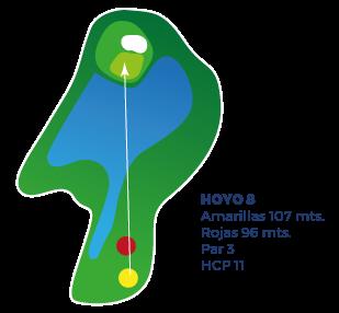 hoyo-8-ilustracion